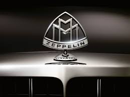 2009 maybach zeppelin ornament 1920x1440 wallpaper