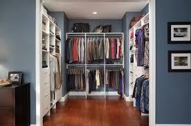 idee rangement vetement chambre design interieur chambre avec dressing idées sympas rangement