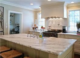 carrara marble kitchen island carrara marble kitchen countertops ideas team galatea homes
