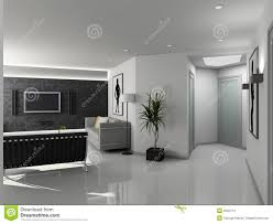 modern home interior stock images image 2950114