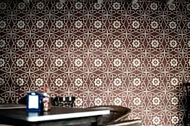 removable wallpaper ultimate interior design trick for