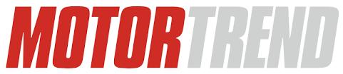 dodge dart gt top speed 2014 dodge dart gt test motor trend