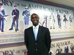 Jobs Barnes Wusf Veterans Coming Home