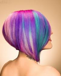 show me hair colors 152 best hair show images on pinterest hair colors make up