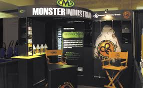 rent a photo booth rental exhibits display rentals exhibit booth rentals