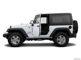 used lexus suv montreal jeep wrangler for sale used jeep wrangler montreal south shore
