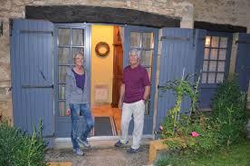 chambres d hotes beynac et cazenac doorway to st hubertus photo de balcon en foret chambres d