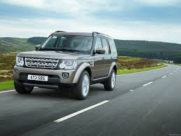 2015 land rover discovery interior land rover discovery 2015 pictures information u0026 specs