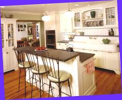 french country kitchen backsplash ideas u2013 kitchenstir abrarkhan me