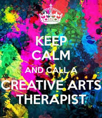 expressive arts therapy creative arts therapy and expressive arts therapy psychology today