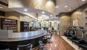 hair salon alexandria va