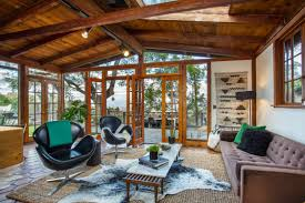 A Frame Cabins For Sale For Sale In Los Angeles Curbed La