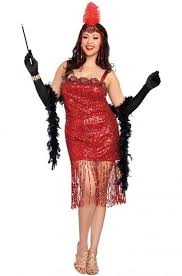 plus size costumes costumes plus size costumes page 1 party zone usa