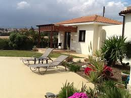 accommodation maroni cyprus 5 apartments 5 villas holiday