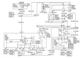 air conditioner wiring diagram u0026