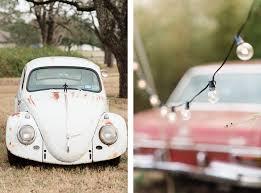 kati hewitt blogretro backyard wedding erica brandon u2022 kati