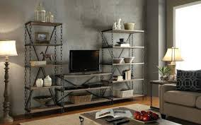 Tv Stand Bookcase Combo Bookcase Tv Stands With Bookcases Tv Stand With Side Bookshelves