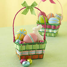 Diy Easter Basket Diy Easter Basket Easter Basket Ideas All You