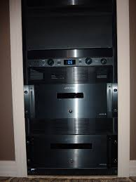 home theater av rack show me your rack page 49 avs forum home theater discussions