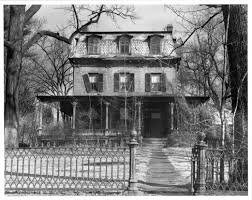 104 best scary haunted houses images on pinterest abandoned