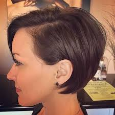 how to change my bob haircut best 25 short bob haircuts ideas on pinterest short bob