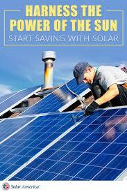 111 best solar power images on pinterest solar energy solar
