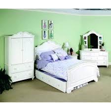 lime green bedroom furniture lime green bedroom furniture gorgeous image of decoration using dark