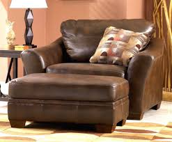 Single Living Room Chairs by Interior Amazing Living Room Decoration Awesome Big Chairs For