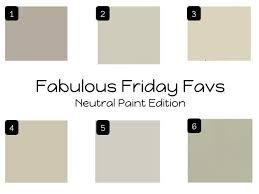 116 best design paint inspiration images on pinterest colors