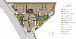 adithya esquina in varthur bangalore price location map floor