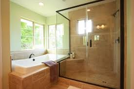 bathroom improvement ideas 5 ideas for creating the his and hers bathroom