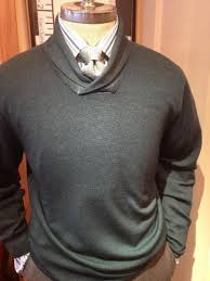types of mens sweaters autumn style get your sweater on s style