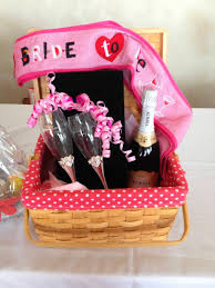 bridal shower gift baskets xtreme sport id wedding gift ideas of bridal shower prizes