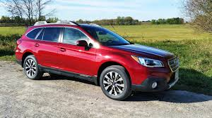 venetian red subaru crosstrek car picker red subaru outback