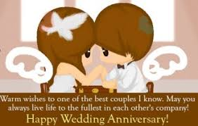 wedding wishes messages for best friend happy wedding marriage anniversary wishes message