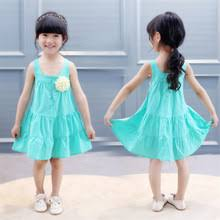 compare prices on kids green dress online shopping buy low price