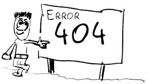 erro 404 no encontrado geapcombr fix 404 error 404 file or directory not found error in wordpress