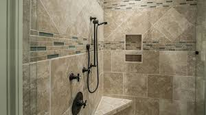 Bathrooms In India Bathroom Fitting Brands In India Modern Bathroom Home Design