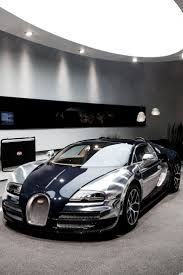 bugatti superveyron 260 best bugatti images on pinterest car bugatti veyron and