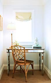 6 design tricks for a fab home office porch advice