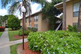 100 4 bedroom houses for rent in orlando rentals apartments 4 bedroom houses for rent in orlando rental homes in orlando fl 32812 homes com