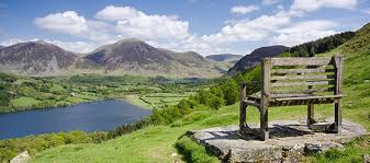 Cottages For Hire Uk by Lake District Cottages By Sally U0027s Cottages Self Catering Holidays