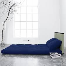 comprar futon tatami sofa bed futon 2 almofadas traseiras tatami nordic design