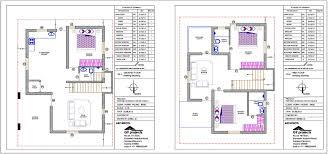 house plans for 20x30 30x40 60x40 30x50 30x50 30x60 40x30 40x60
