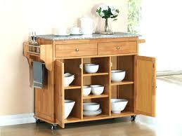 meuble d appoint cuisine ikea desserte cuisine ikea deserte de cuisine desserte de cuisine