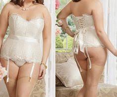 Cheap Wedding Lingerie Ann Chery Clasica Latex Waist Cincher Latex Corset And Lost Weight