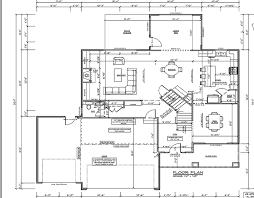 Customize Floor Plans Dave Prochaska Construction New Construction Home Builder Quad