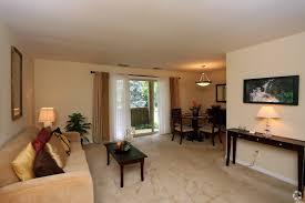 1 bedroom apartments in baltimore hamlet west apartments rentals baltimore md apartments com