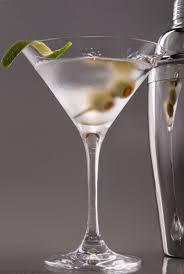 vodka martini shaken not stirred food photography on behance