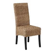 Shop Dining Chairs Hyacinth Chair Shop Our Affordable Selection In Dining Room
